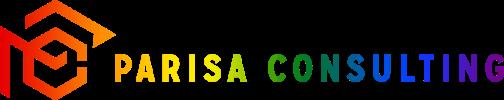 parisa-consulting-gradient-logo-pride